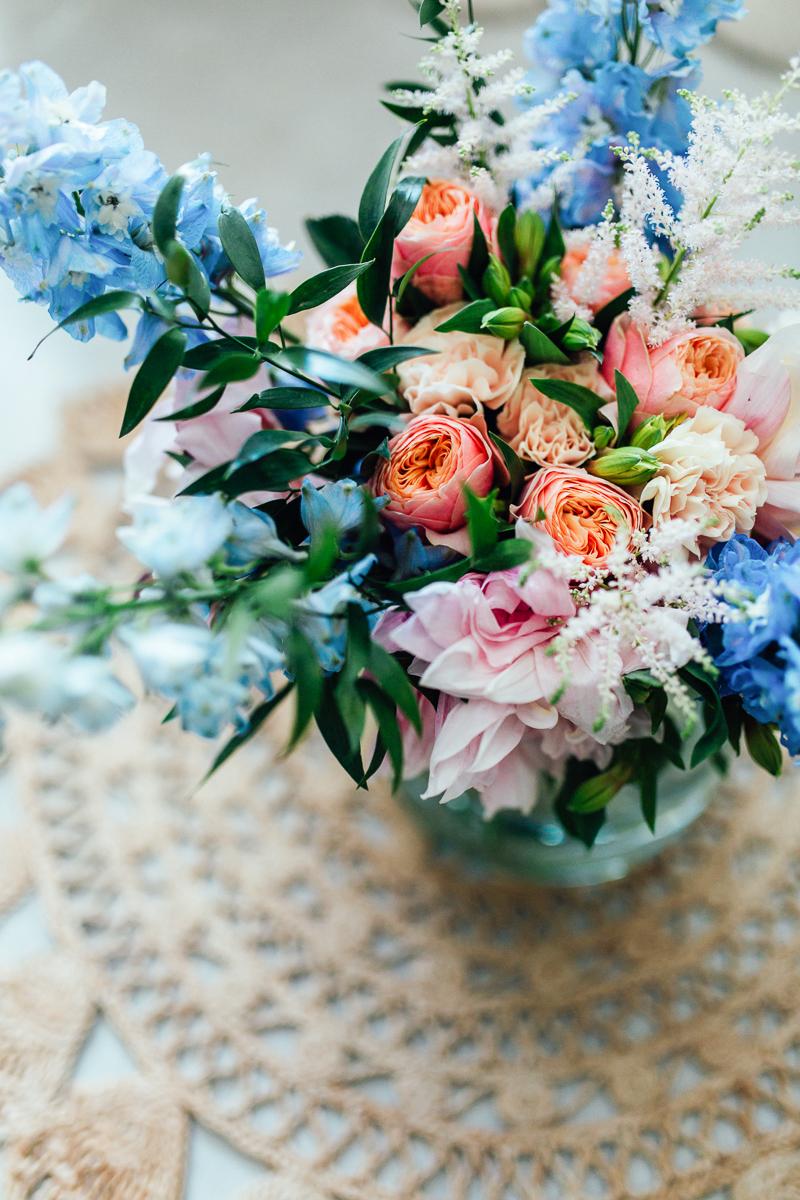 Florale Inspiration Kochanow Sandra Socha Fotografie-2a