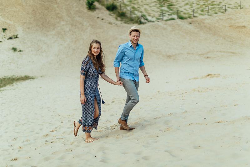Patricia & Stefan Sandra Socha Fotografie-18