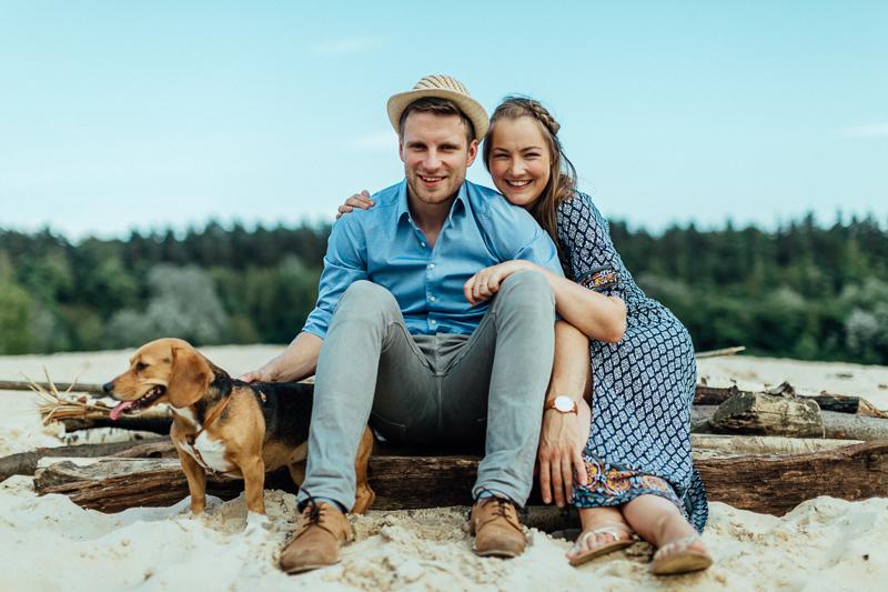 Patricia & Stefan Sandra Socha Fotografie-19