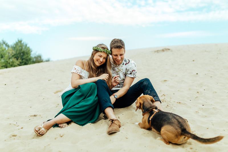 Patricia & Stefan Sandra Socha Fotografie-25