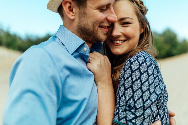 Patricia & Stefan Sandra Socha Fotografie-3